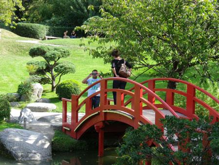 Kyoto sur garonne toulouse haute garonne midi for Le jardin japonais toulouse
