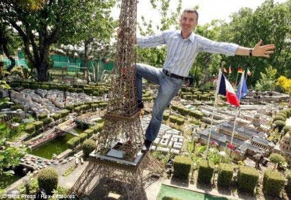 Paris dans son jardin vaissac tarn et garonne midi pyr n es grand sud - Les petits hauts paris ...
